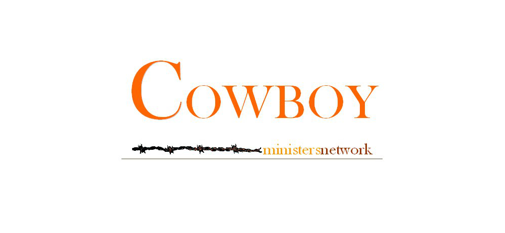 Cowboy Ministers Network